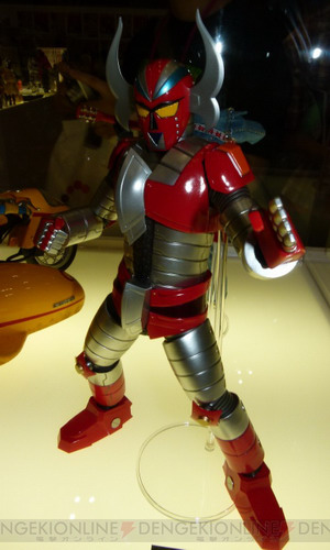 Wonder Festival 2011 [Summer] Part A11: Volks, Medicom