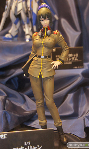 Chara Hobby 2011 C3 X Hobby Part 6: Volks