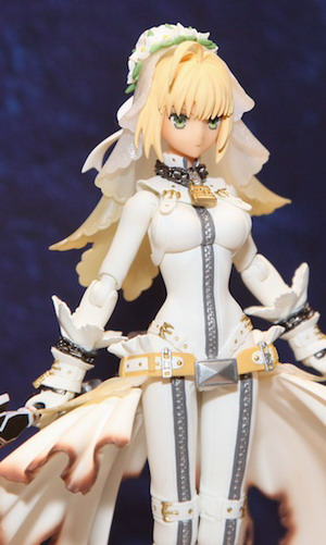 Wonder Festival 2012 [Winter]: Part 27 Wonder Hobby Life for You!! 15 III