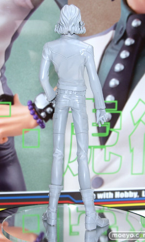 Wonder Festival 2012 [Summer] Part A4: Megahouse II