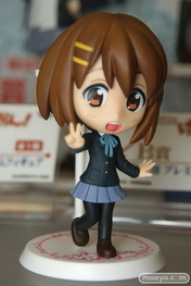 No.1 Lottery Premium K ON! Prize items by Banpresto: Part 2