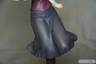 The Garden of sinners Kokuto Azaka 1/8 PVC figure by MOVIC