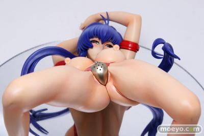 Saiminjutsu 2 Sakurai Sawa non scale PVC figure by Pleasant Angels