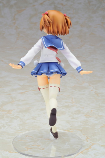 Saki Kataoka Yuki 1/8 PVC figure by Alter