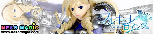 Walkure Romanze Celia Cumani Aintree 1/8 GK by Volks Turn A Brand