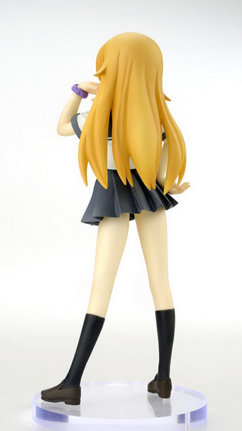 My Little Sister Can't Be This Cute   Kosaka Kirino non scale PVC figure by Resinya!