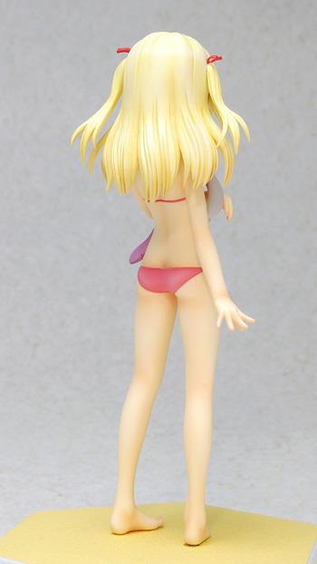 Boku wa Tomodachi ga Sukunai – Hasegawa Kobato 1/10 PVC figure by WAVE