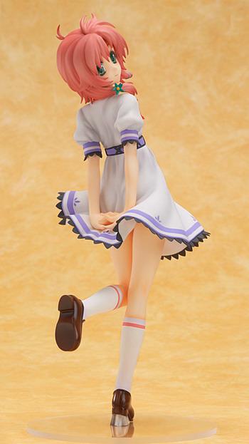 se•Kirara – Kawamura Yu 1/7 PVC figure by Max Factory
