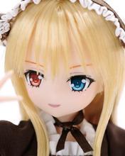 Boku wa Tomodachi ga Sukunai – Hasegawa Kobato PureNeemo Character Series No.060 1/6 doll by AZONE