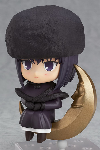 Witch on the Holy Night – Kuonji Alice Nendoroid No.309 action figure by Good Smile Company