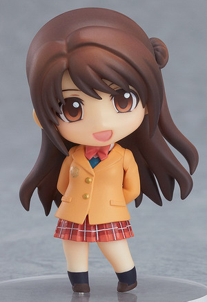 IDOLM@STER Cinderella Girls Stage 02 Nendoroid Petit trading figures by Good Smile Company