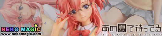 Ano Natsu de Matteru – Takatsuki Ichika 1/7 PVC figure by Good Smile Company