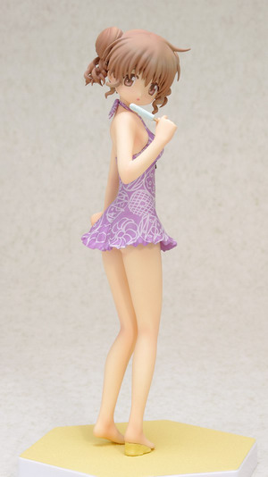 Hidamari Sketch x Honeycomb – Hiro 1/10 PVC figure by WAVE