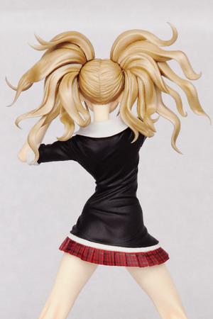 Super Danganronpa 2: Sayonara Zetsubou Gakuen – Enoshima Junko non scale PVC figure by Algernon Product