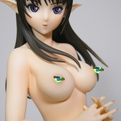 Makaizou: Shining Wind   Xecty Swimsuit Ver. 1/7 PVC figure by Max Factory