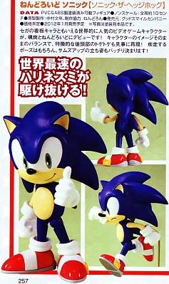 Neko Magic: Anime & Figure News