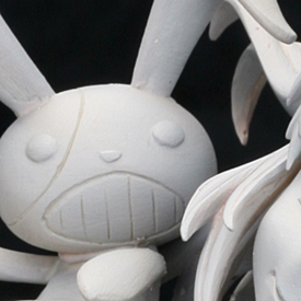 Wonder Festival 2013 [Winter] Teaser